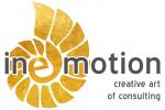 in e motion